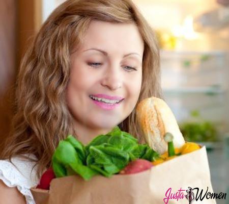 экономим на питании