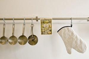 крючки для кухни