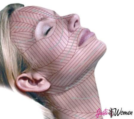 питательный крем для лица