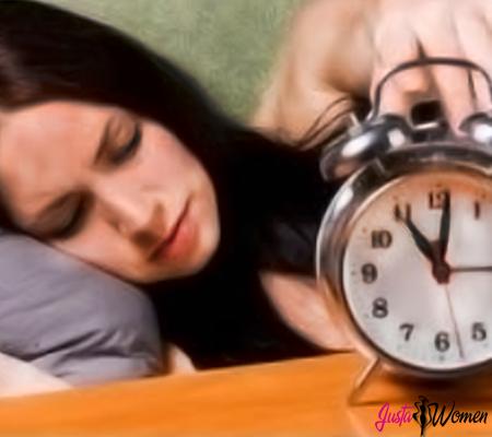 как вставать по утрам