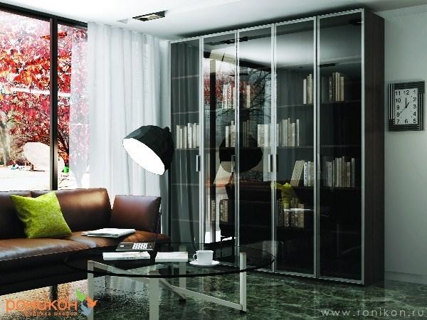 мебель для дома от Роникон