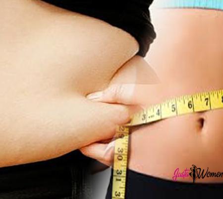 примавера борьба с ожирением