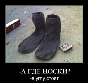 носки_1