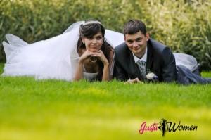 свадьба в абакане 3