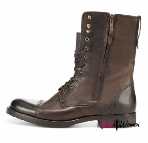 zima shoes 2014